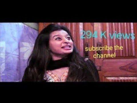 Xxx Mp4 Insaniyat Abhi Zinda Hai Aryan Bairagi Ankita Dave Director Manoj Porwad 3gp Sex
