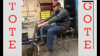 BEST MINIBIKE UPGRADE!!! Installing and Tuning a Mikuni