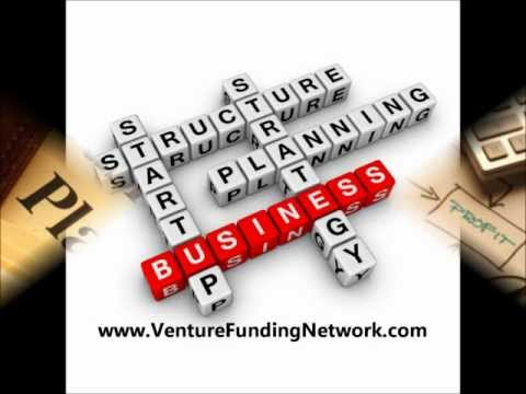How Startup Businesss Are Born Using Angel Investors