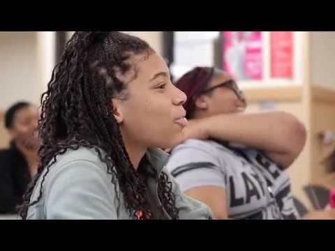 Kellogg Community College: Your Story is Waiting