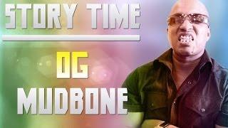 Mudbone Special Delivery Og#7