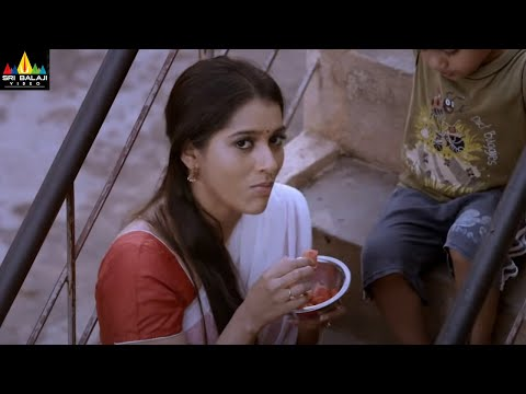 Xxx Mp4 Rashmi Video Songs Back To Back Telugu Video Songs Jukebox Sri Balaji Video 3gp Sex