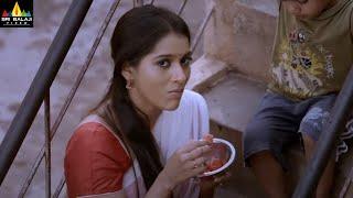 Rashmi Video Songs Back to Back | Telugu Video Songs Jukebox | Sri Balaji Video