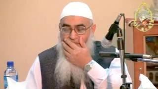 IMAM MAHDI AUR NUZOOL E ISA by Shaikh Irshad Ulhaq Asri Hafizahullah