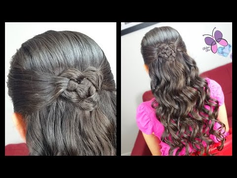 Celtic Heart Knot | Valentine's Day | Chikas Chic