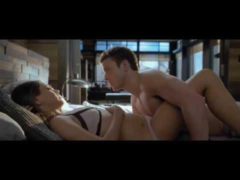 Xxx Mp4 Секс по дружбе русский трейлер HD 2011 3gp Sex