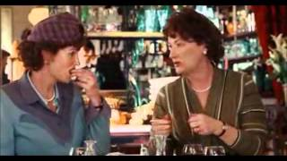 Julie and Julia - After butter, Cheese is just too divine to miss.wmv