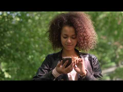 Free Unlimited Calls and Texts | TextNow