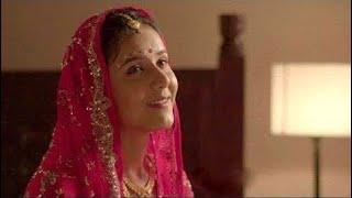 KhoobSurat Ladki Ki Nayi Shadi | Village Love Story | Hindi Short Film