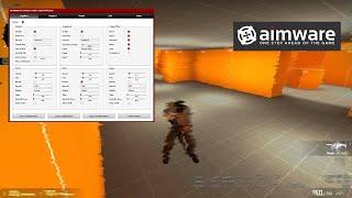 csgo hvh aimware config Videos - 9tube tv