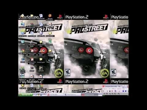 how to download and play free ps2 games on ps2 2015 HD