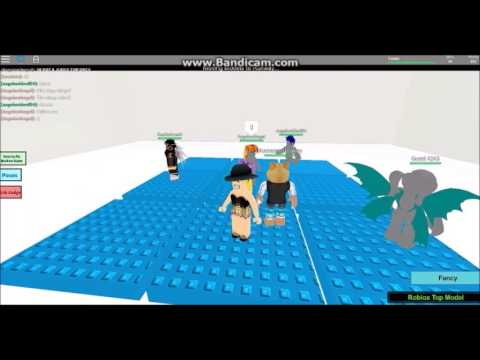 FREE VIP??!!   How to get FREE VIP   Roblox Top Model