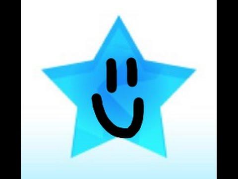 Install paid apps free iOS 9 cydia