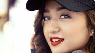 #Maya birani2   #nepali song #new nepali song #new nepali movie trailer song