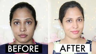 How To Remove Sun Tan From Your Face Quickly Immediate Results