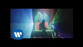 Burna Boy - Burna Boy - Omo (Official Video)