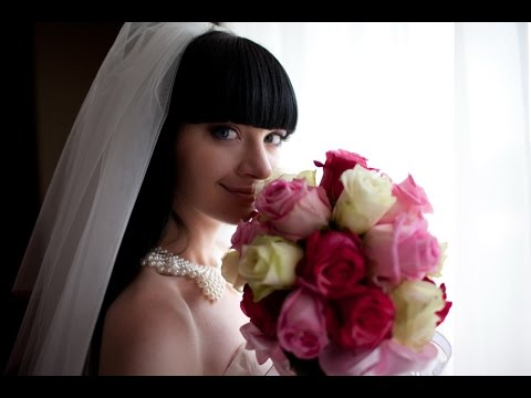 Documents for marriage with Ukrainian citizen