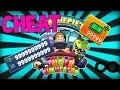 Top 3 Glitchshacks On Pewdiepie S Tuber Simulator Unlimited