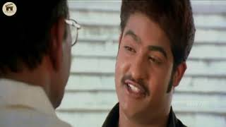 Aadi Telugu Full Movie    Jr.N.T.R, Keerthi Chawla    HOME THEATRE