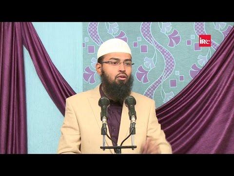 Istikhara Ki Dua Agar Yaad Na Ho To Kya Urdu Me Dua Karsakte Hai By Adv. Faiz Syed