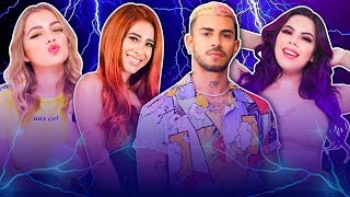 YouTubers Sin Filtros | La Nueva serie de Badabun