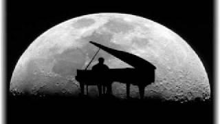 Download Beethoven Moonlight Sonata (Sonata al chiaro di luna)