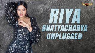 Riya Bhattacharya   Unplugged   Chokar Dhani, Nagpur