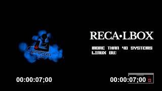 recalbox vs batocera Videos - 9tube tv