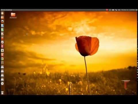 How to create an ISO image file in Ubuntu Linux