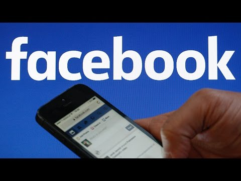 The Biggest Question About Facebook's Trending Topics   Fortune