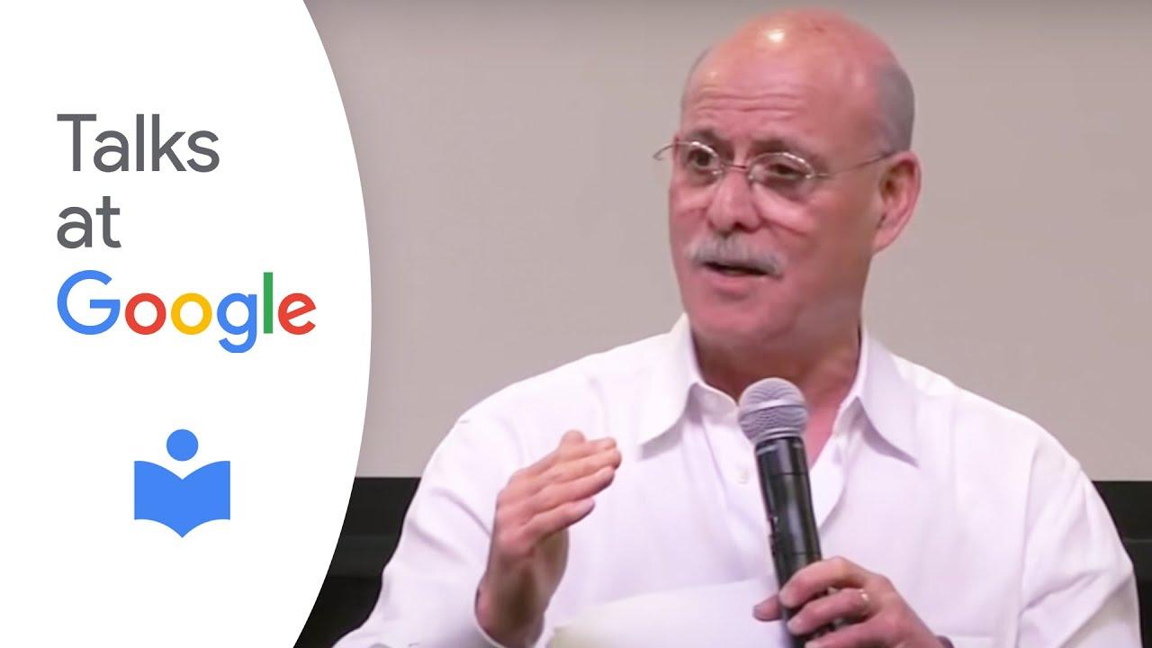 The Zero Marginal Cost Society | Jeremy Rifkin | Talks at Google
