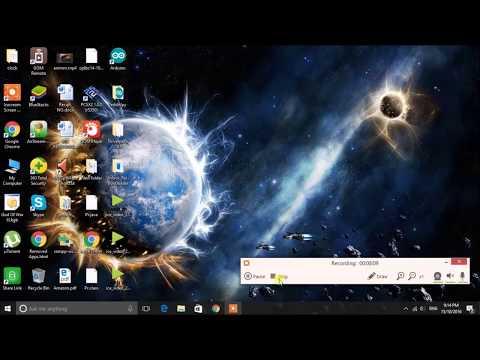 Removing proxy server 127.0.0.1:8xxx virus