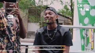 Baada ya TUNDA Kuthibitisha Kuachana Na CASTO! Zimevuja VIDEO Zake