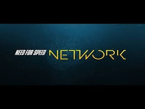 [Tuto] Comment aller sur le network de Need For Speed Rivals