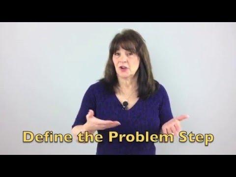 """Do You Know How To Do a """"Plan B"""" for Solving Behavior Problems?"""