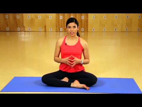 How Much Does Yoga Lower Your Heart Rate