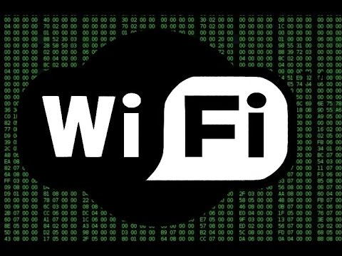 How to REfind your wifi password on mac!!!
