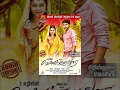 Vellaikaara Durai Full Tamil Film Vikram Prabhu Sri Divya Soori D Imman Ezhil