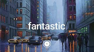 Manhattan Jazz | JazzHop