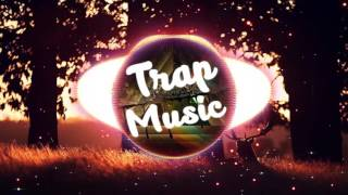 Marshmello - Alone (Gumdr0p Remix)