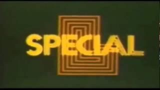 Download NBC-TV Logo History 1944-2010 Video