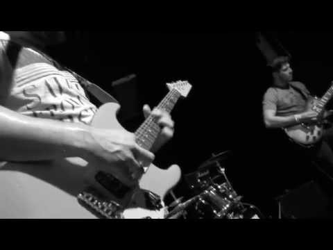 Hail the Sun - Eight Ball, Coroner's Pocket (live in Seattle)