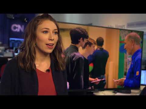 March 16, 2018 Newscast | Cronkite News