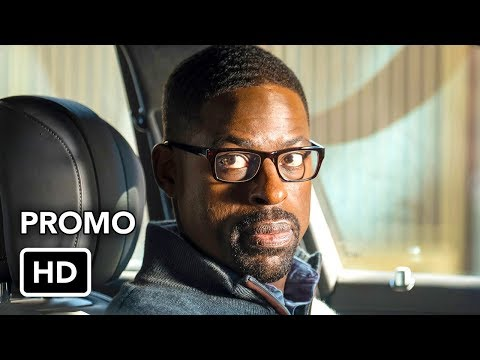 This Is Us 2x10 Promo