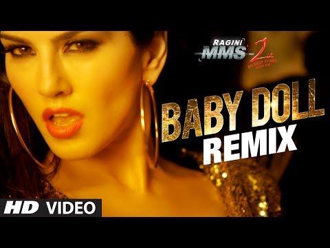 Xxx Mp4 Quot Baby Doll Quot Remix Ragini MMS 2 Sunny Leone Meet Bros Anjjan Feat Kanika Kapoor 3gp Sex
