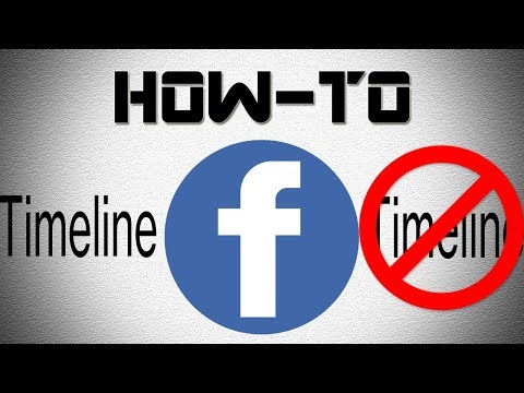 How to Turn on Timeline Review for Facebook