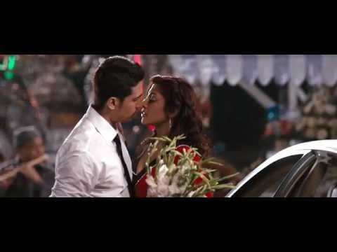 Xxx Mp4 Hate Story Mahe Jaan Full Song DVDRip 3gp Sex