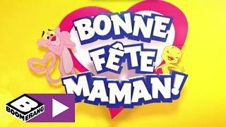 La Pomme Titi Tuto Cuisto Boomerang Unblock Youtube