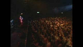 [HD]仮面ライダーBLACK RX LIVE version