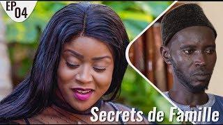 Secrets de Famille Episode 04